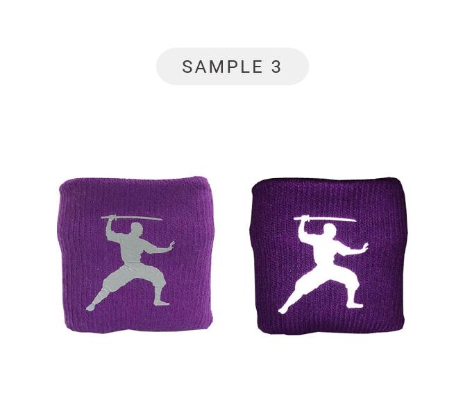 SAMPLE 3