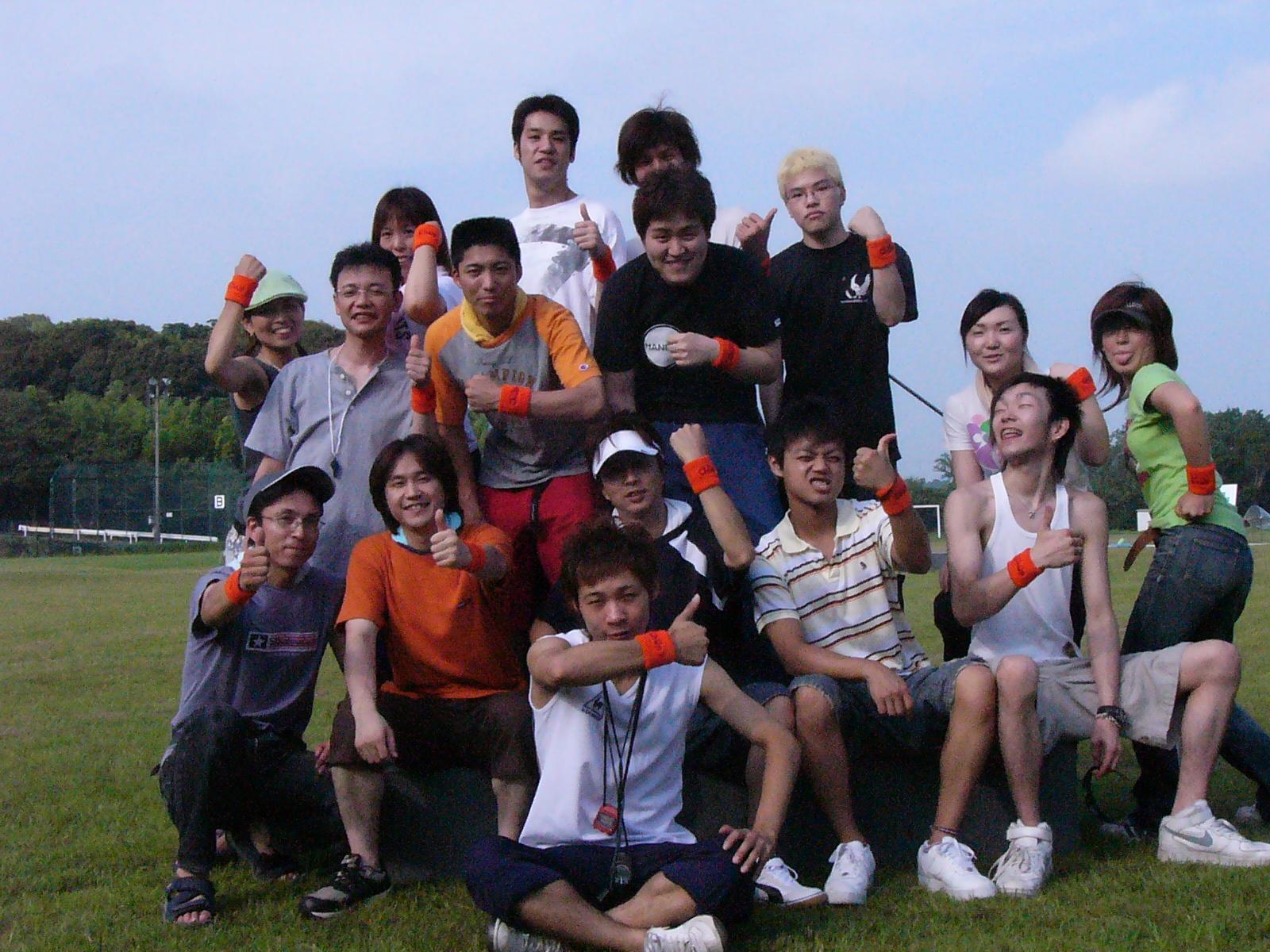 仲間の喜ぶ顔を見られるのが本当に楽しみですし、メンバー全員で使用して試合が出来る日が待ち遠しい限りです。