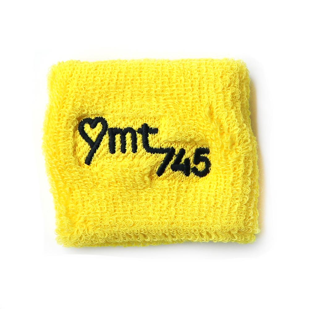 【15285】オリジナル刺繍/M1-32 タンポポ/Fサイズ