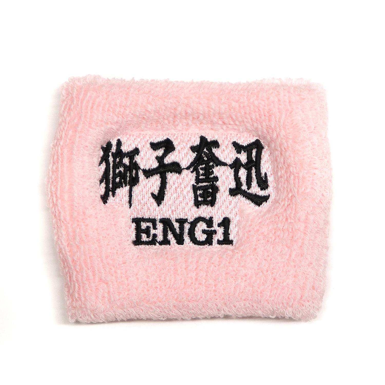 【17595】フォント刺繍/ /Fサイズ